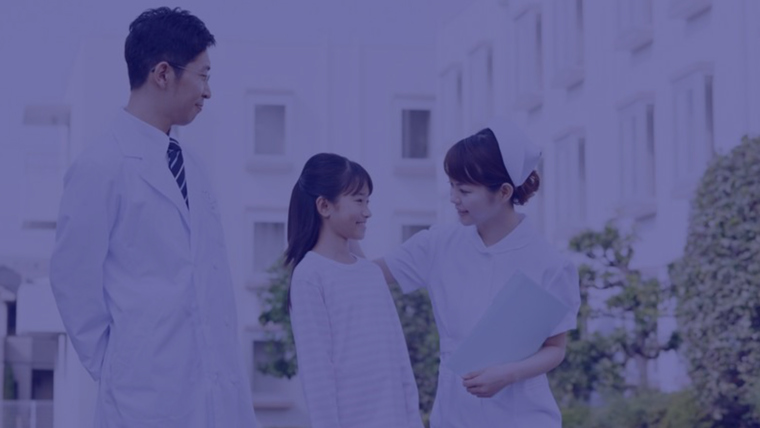 CHINA HEALTHCARE OUTLOOK – 2018 Issue 3